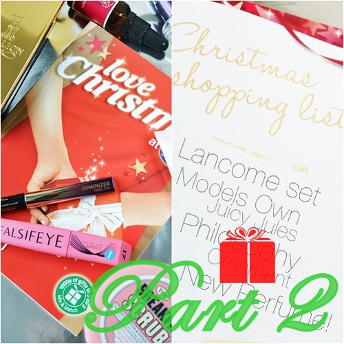 Boots_Christmas_Gifts