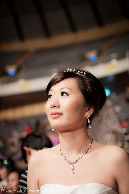 庭榕-季樺婚禮紀錄-278