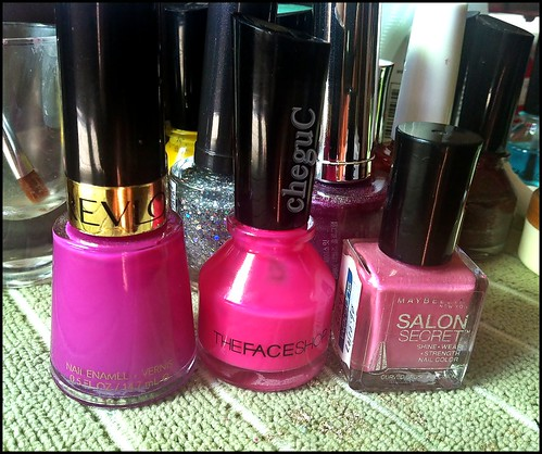 pink oct TWO (1)