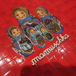 "Mamuschka Chocolates <a style=""margin-left:10px; font-size:0.8em;"" href=""http://www.flickr.com/photos/14315427@N00/6246990722/"" target=""_blank"">@flickr</a>"