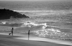 Bom Domingo! (aquaviva1) Tags: praia portugal aveiro vagueira graçaquaresma