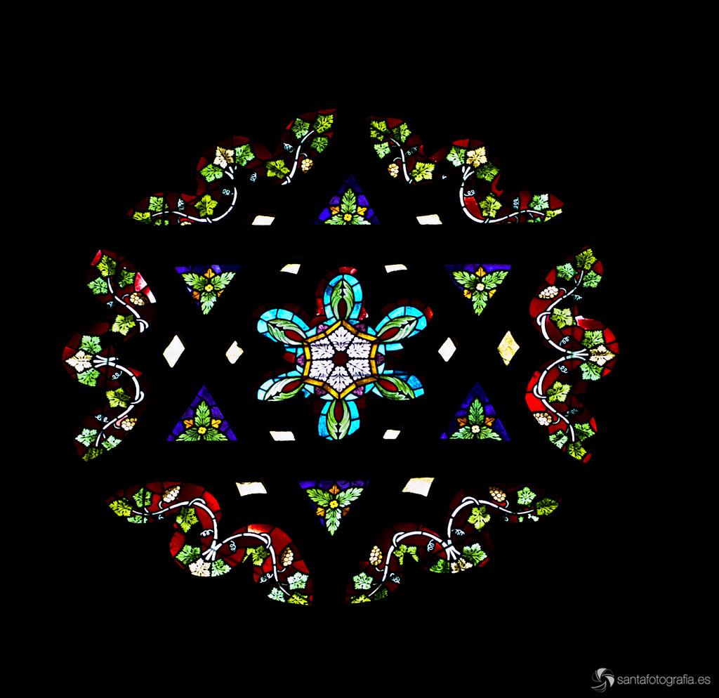 iglesiaSantaMaria-31