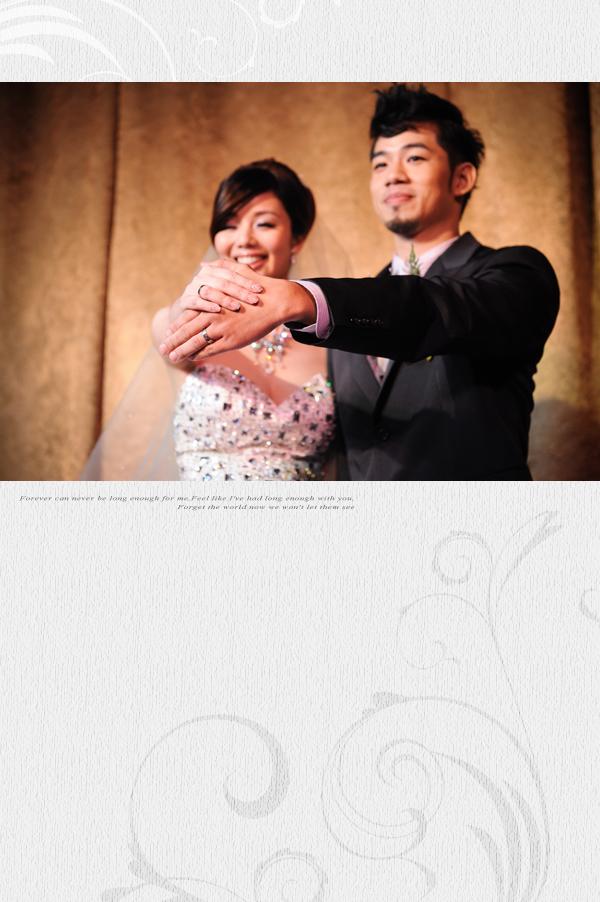 20110917book19