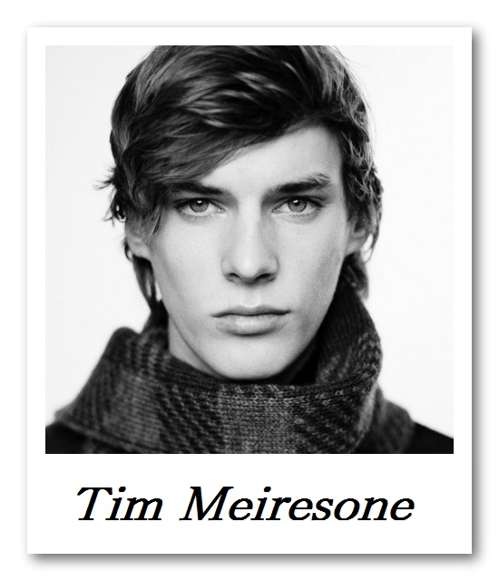 DONNA_Tim Meiresone0018(Independent Blog)