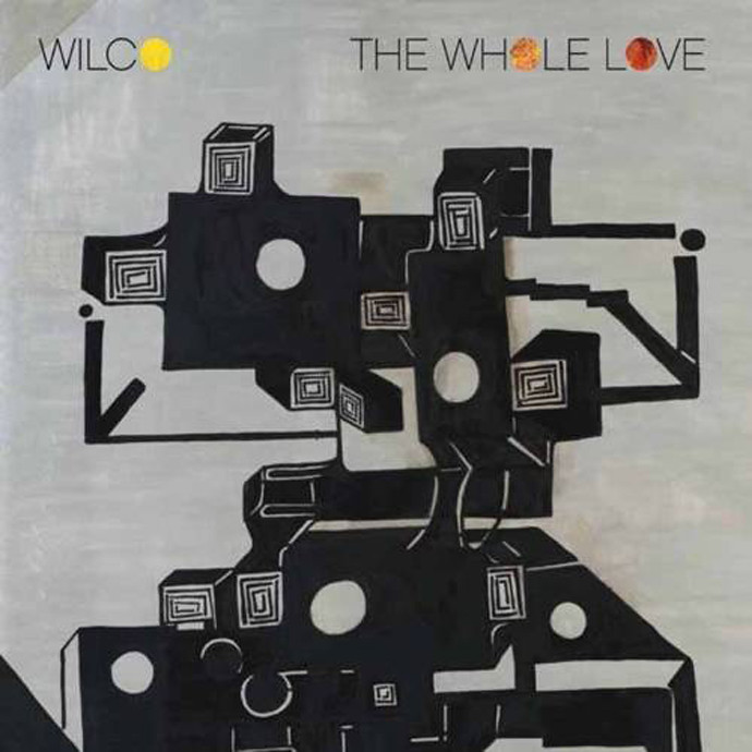 Wilco-The-Whole-Love-20111