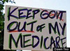 keep-government-out-medicare