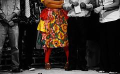 (Hlder Santana) Tags: blackandwhite bw white black art byn blancoynegro blanco branco cutout teatro photography photo nikon theater foto arte shot image photos negro picture imagens pb images preto best bn professional momento fotos click santana beleza portfolio moment fotografia dslr helder pretoebranco peb limoeiro muniz imagem galpao hlder galpo bealtiful d7k d7000 heldersantana nikond7000 galpodasartes hldersantana kettullymuniz kettully galpaodasartes