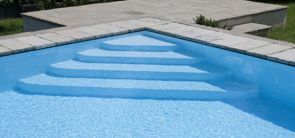 Scale Per Piscine.The World S Best Photos Of Romana And Scale Flickr Hive Mind