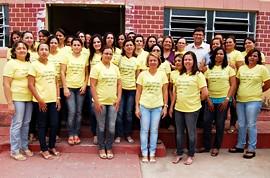 Dia dos Professores - Itapetim - 1 - 270 by portaljp
