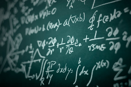 Complex-Math-Equation-Calculation