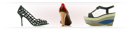 Women shoes size chart luxyuu