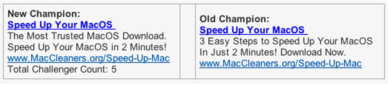speed-up-macOS