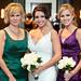 wedding-hairstyle-bride-bridesmaid-mother-of-bride
