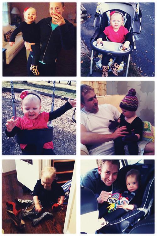 iphonepics_10_16_11_Saturday