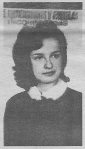 en-1965