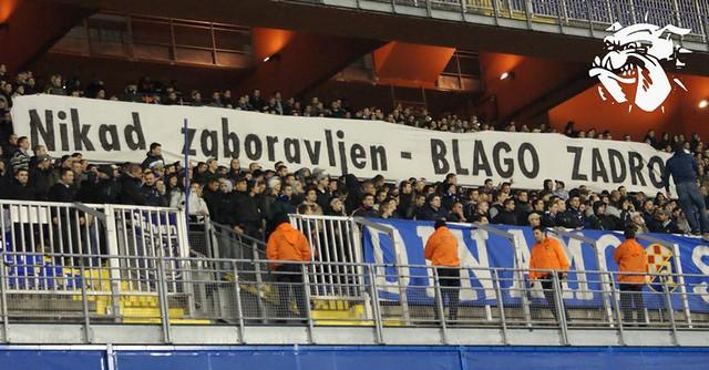 Dinamo Zagreb 6272489375_d9c7baf1a4_z