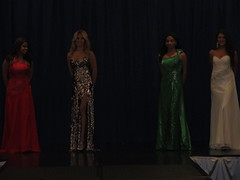 IMG_1450 (Miss Florida USA) Tags: miami tropic miss 102311