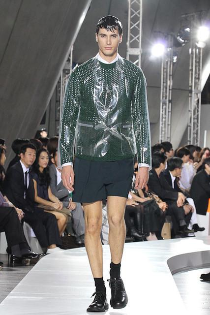 SS12 Tokyo Jil Sander012_Julien Chanca(Fashionsnap)