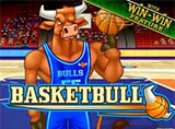 Online basketbull-slots Slots Review