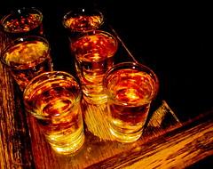 Six Whiskey Shots at The Blind Pig - NYC NYC (ChrisGoldNY) Tags: nyc newyorkcity usa newyork america bars forsale shots sale manhattan whiskey liquor alcohol posters booze gothamist nightlife bookcovers albumcovers theblindpig chrisgoldny chrisgoldberg postersfor chrisgold chrisgoldphoto chrisgoldphotos