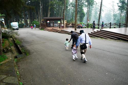 20111021_150704_溪頭