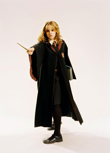 hermione002