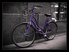 bicicleta (Carlos Schop) Tags: bicicleta cycle cuts cicle outs