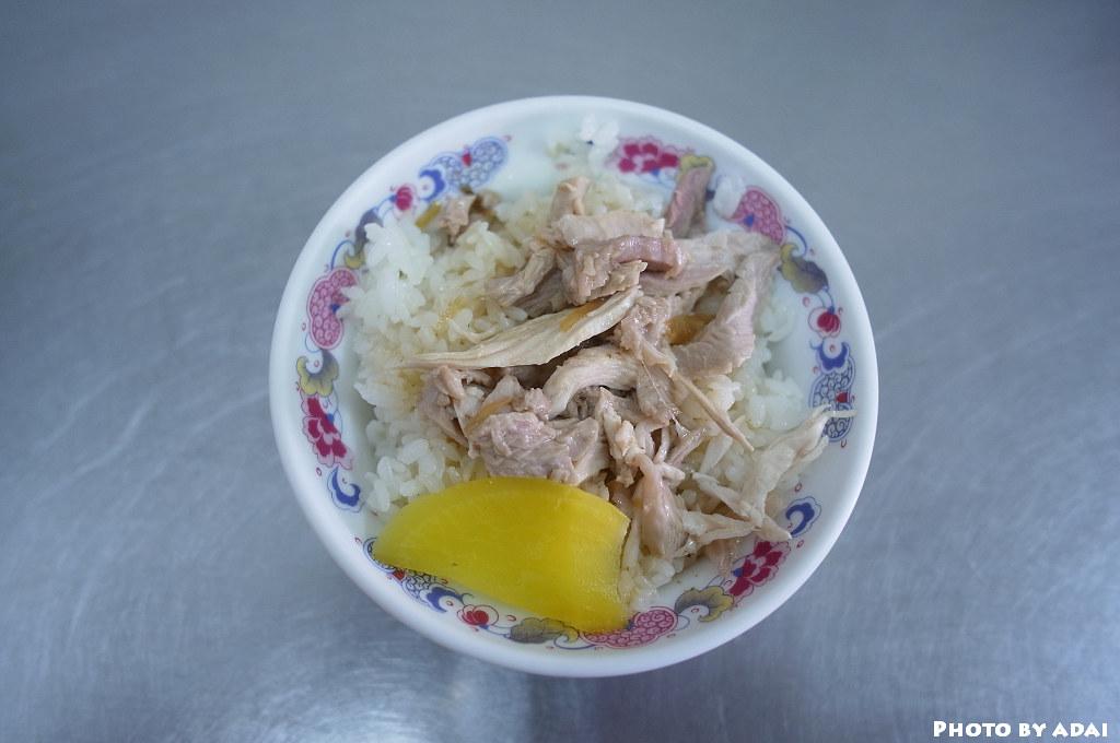 2011.10.26 簡單雞肉飯_GXR28