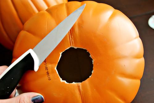 Boo Pumpkins 3