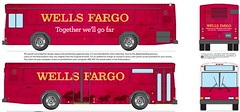 New Chapel Hill Transit bus wraps, click to enlarge