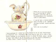 13-09-11b by Anita Davies