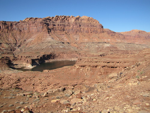 IMG_3280_Glen_Canyon_National_Recreation_Area