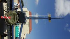 Hawk 128 (T2) (MultiplyLeadership) Tags: airplane design photo fighter lift hawk tail wing jet picture engine engineering area bae flap sweep turbine trainer chord rudder camber fuselage airfoil aeronautical mechanicalengineering aileron flighttest verticalstabilizer horizontalstabilizer trimtab leadin aspectratio flightcontrols hawk128 hawkt2