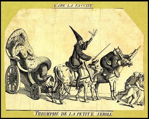 ослы и коровы тянет тележку с пятнистой полу-человек несущий хвост дракона