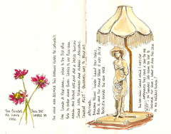16-09-11 by Anita Davies