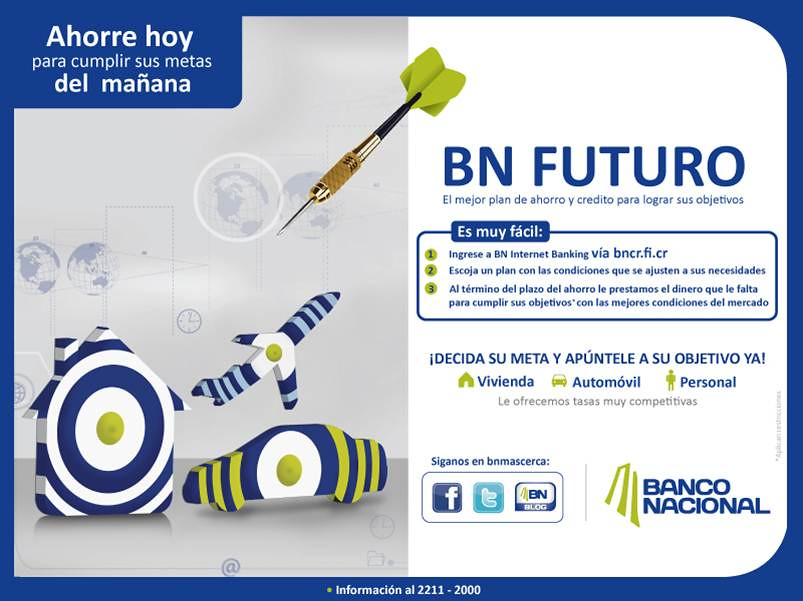 Bn internet banking personal