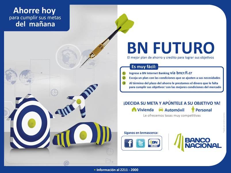 bncr internet banking