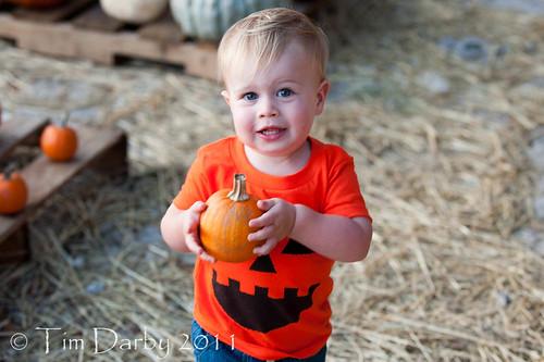 2011-10-19 - Pumpkin Patch-484