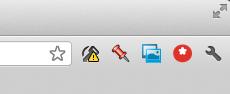 Automato Icon