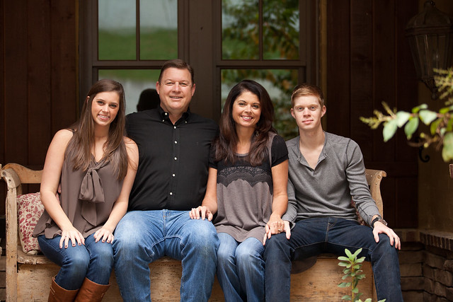 shafer family-290