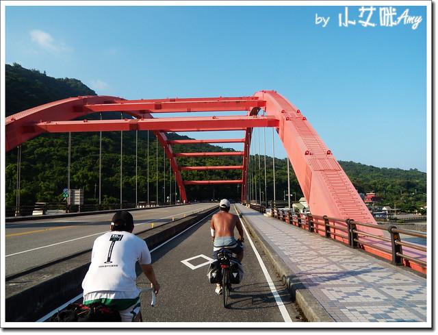 台11線長虹橋DSCN3020