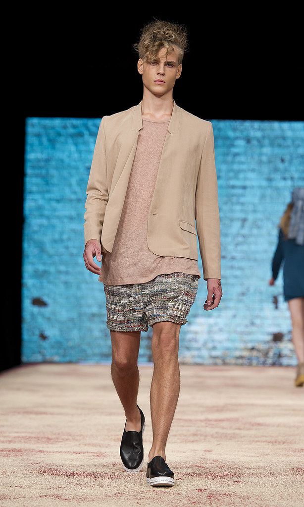 Adam Prucha3001_SS12 Stockholm Carin Wester(Official)