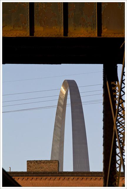 2011-10-15 Arch 4