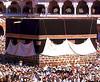 Al Qiblat_Ka'bah (Elang Prince) Tags: foto prince mosque indah haji gambar masjid alam ummi pemandangan habib elang cerah kaligrafi syech kyai habaib syaikh