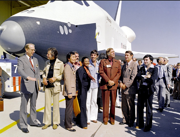 nimoy_space_shuttle