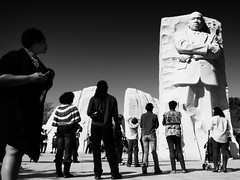 Martin Luther King jr Memorial (Christopher DiNottia) Tags: voyage road street trip travel cruise light vacation people urban sculpture color bus art leave monument colors car statue architecture skyscraper work trek canon buildings subway concrete boat fly interesting intense cosmopolitan king mood tour escape martin capital crowd sightseeing trains olympus jr tourist carving explore sidewalk capitol journey depart transit commute surprise junior rushhour roads powerful loud mlk metropolitan investigate wander exciting citizens crowded martinlutherkingjr luther overnight neigborhood amaze foriegn foriegner