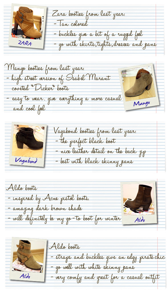 fashionpea_boots_collection