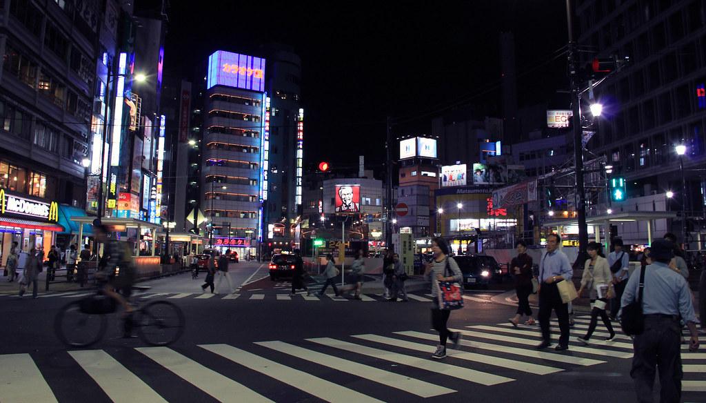 ikebukuro18