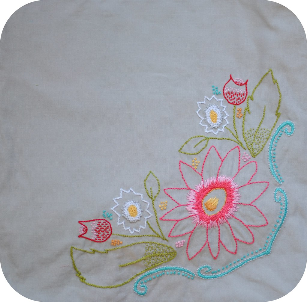 embroideryfull
