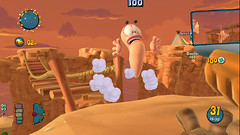 worms_ultimate_mayhem_announcement_screen_01